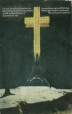 M2006.14.46.225 | The Cross on Mount Royal | Print | International Fine Art Co. Ltd. |  |