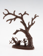 M2006.54.17.3 |  | Tree, toy | Britains Ltd. |  |