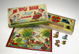 M2006.61.8.1-8 | Yogi Bear Go Fly a Kite | Game | Transogram (Canada) Limited |  |
