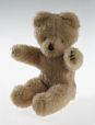 M2007.113.6 |  | Animal en peluche | Wendy Boston |  |