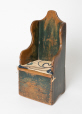 M2007.125.16 |  | Chair | Anonyme - Anonymous |  |
