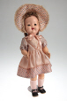 M2007.64.5.1-6 |  | Doll | Dee and Cee Toy Company Ltd. |  |