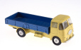 M2007.83.275 | E.R.F., 44 G | Truck, toy | Mettoy Co. Ltd. |  |