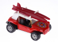 M2007.83.338.1-2 | GP Beach Buggy | Car, toy | Mettoy Co. Ltd. |  |