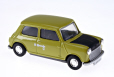 M2007.83.340 | Mini | Car, toy | Mettoy Co. Ltd. |  |