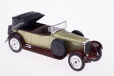 M2007.83.493.1-2 | Hispano Suiza H6B, 1926 | Voiture, jouet | Solido |  |