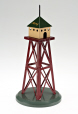 M2008.117.4.2-4 |  | Tower, toy | Bing Co. |  |