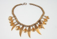 M2009X.1.1.1 |  | Collier | Anonyme - Anonymous |  |