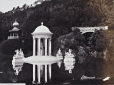M2010.89.1.250 | Temple of Diana, Villa Pallavicini, Genoa, Italy, about 1865 | Photograph | Sommer & Behles |  |