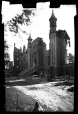 M2011.64.2.2.315N | Sacred Heart boarding school in ruins after fire, Sault-au-Récollet, QC, about 1930 | Photograph | Harry Sutcliffe |  |