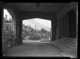 M2011.64.2.2.364N | Sacred Heart School entrance, Montreal, QC, about 1930 | Photograph | Harry Sutcliffe |  |