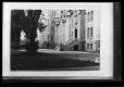 M2011.64.2.2.408N1 | Sacred Heart boarding school, Sault-au-Récollet, QC, about 1924 | Photograph | Harry Sutcliffe |  |
