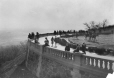 M2011.64.2.3.198 | The terrace at the Lookout, Mount Royal, Montreal, QC, 1931 | Photograph | Harry Sutcliffe |  |
