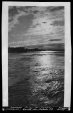 M2011.64.2.3.356N | Whirlpools in the Rivière-des-Prairies, Laval-des-Rapides, QC, about 1930 | Photograph | Harry Sutcliffe |  |