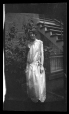 M2011.64.2.6.73N | Jessie Steel, Westmount, QC, 1924 | Photographie | Anonyme - Anonymous |  |
