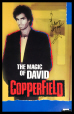 M2014.128.107   The Magic of David Copperfield   Poster        