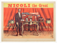 M2014.128.386 | Nicoli le Grand | Affiche | National Printing and Engraving Company |  |