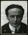 M2014.128.703.61 | Harry Houdini, New York, N. Y., vers 1919 | Photographie | Apeda |  |