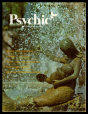 M2014.128.705.34 | « Psychic » (oct. 1970) | Magazine |  |  |
