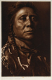 M21417.144 | Coups Well Known - Apsaroke, 1908 | Photographie | Edward Sherrif Curtis |  |