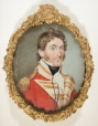 M22344 | Portrait of General, The Honorable Arthur Lloyd (d.1851) | Painting | Anonyme - Anonymous |  |