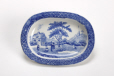M22407.3 |  | Plate, toy | William Ridgway & Company |  |