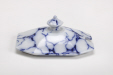 M22410.38 |  | Tureen lid, toy |  |  |