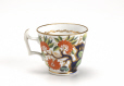 M2455.30 |  | Cup | New Hall Works |  |
