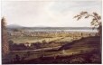 M312 | Montreal in 1832. | Painting | James Duncan (1806-1881) |  |