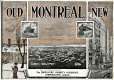 PHA0056 | Old and new Montreal: with a series of comparative views illustrating the growth and development of the greater city | Booklet | International Press Syndicate |  |