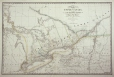 M3534 | A Map of the Province of Upper Canada | Print | James Wyld |  |