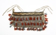 M4910 |  | Bag | Anonyme - Anonymous | Aboriginal: Dene, Dogrib | Western Subarctic