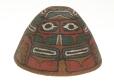 M4947 |  | Hat | Anonyme - Anonymous | Aboriginal: Nuu-chah-nulth | Northwest Coast