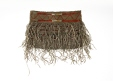 M5057 |  | Bag | Anonyme - Anonymous | Aboriginal: Dene, Dogrib | Western Subarctic