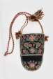 M5136 |  | Bag | Anonyme - Anonymous | Aboriginal: Dene (Dane-zaa) | Western Subarctic