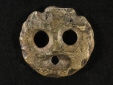 M5846 |  | Amulet |  | Aboriginal: Naskapi | Subarctic