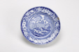 M6220 |  | Plate | Bovey Tracey Pottery Company |  |