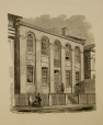 M6964.2 | Medical faculty, McGill University | Print | John Henry Walker (1831-1899) |  |