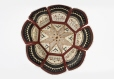 M71 |  | Platter | Anonyme - Anonymous | Aboriginal: Mi'kmaq | Eastern Woodlands