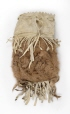 M7420 |  | Bag | Anonyme - Anonymous | Aboriginal | Plains