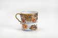 M8281.5 |  | Cup | Spode |  |