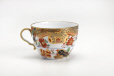 M8281.7 |  | Cup | Spode |  |