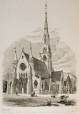 M911.1.68 | Christ Church | Print | John Henry Walker (1831-1899) |  |