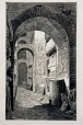 M911.1.93 | Interior of a crypt | Print | John Henry Walker (1831-1899) |  |