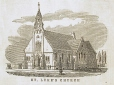 M929.17.14 | ST. LUKE'S CHURCH | Print | John Henry Walker (1831-1899) |  |