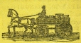 M929.17.4 | New City Express | Print | John Henry Walker (1831-1899) |  |