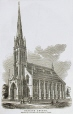 M929.17.7 | ERSKINE CHURCH | Print | John Henry Walker (1831-1899) |  |