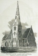 M929.17.8 | CHURCH OF ST. JAMES THE APOSTLE | Print | John Henry Walker (1831-1899) |  |