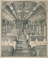M930.50.1.142 | Train, Interior | Print | John Henry Walker (1831-1899) |  |