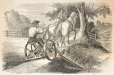 M930.50.1.156 | Haying scene | Print | John Henry Walker (1831-1899) |  |